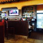 Rio Chico Bar